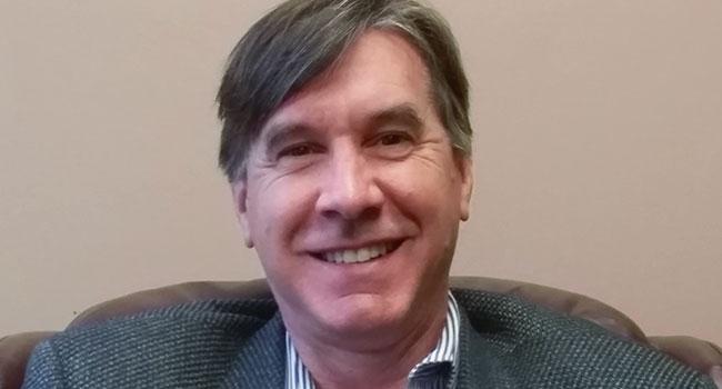 Dr. Fielding, Board Certified Cosmetic Plastic Surgeon in Toronto