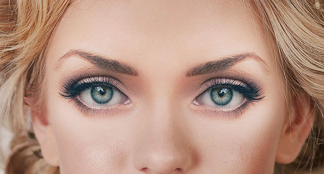 Eyelid Lift Surgery in Toronto