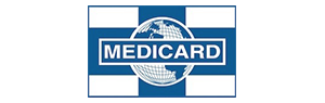 Finance your plastic surgery with MediCard patient financing